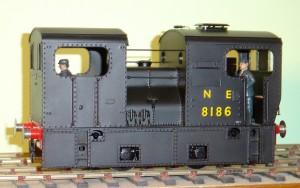 Sentinel Y10