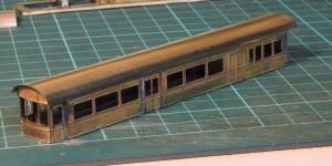 Roof MK II